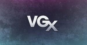 VGX-2013-Nominees