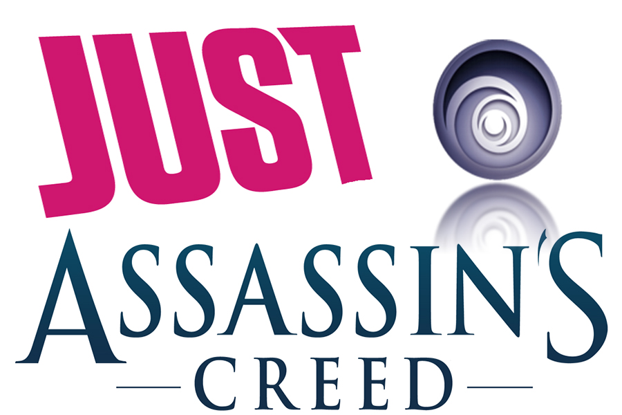 Is this the future of Ubisoft?