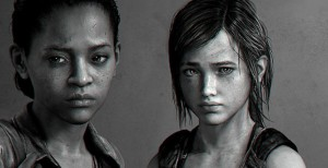 the-last-of-us-left-behind-review